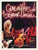 1994 Guns N' Roses Duff Slash Gilby Seymour Duncan Ad