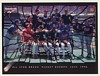 1994 Baseball All Star Break Reebok Photo Print Ad