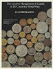 1973 INA Corporation Creative Management of Capital World-Wide Coins Print Ad
