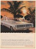 1964 Pontiac Bonneville Convertible Don't Have to Tell People How Beautiful Ad