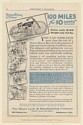 1915 Miami Motor Bicycle The Miami Cycle Manufacturing Co Middletown OH Print Ad