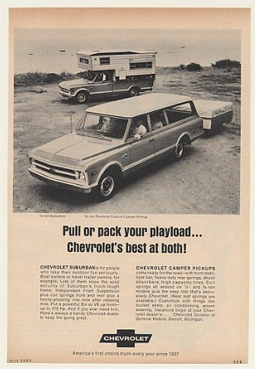 1985 chevy celebrity value