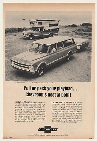 1985 chevy celebrity value