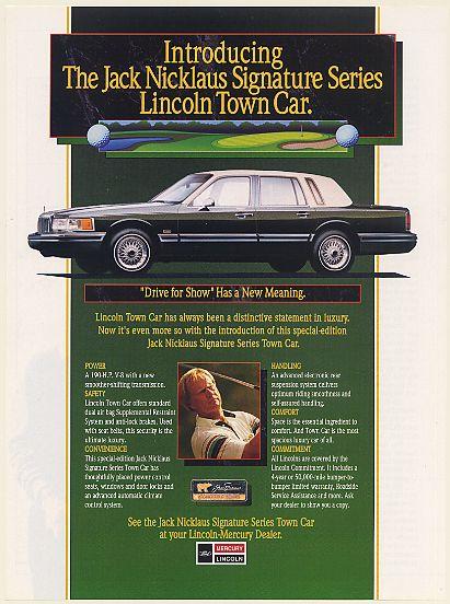 linc92nicklaustowncar.jpg